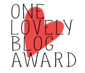 one-l-blog